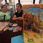[15/08/2015] Brügge – Die Stadt am Zwin