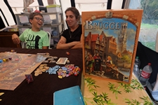 Brugge150815-0000