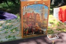Brugge280715-0000