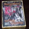 [31/07/2015] Morgenland JdC