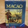 [12/09/2015] Macao