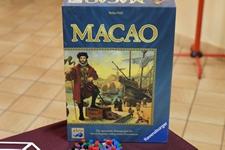 Macao120915-0000