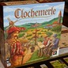[22/10/2015] Clochemerle