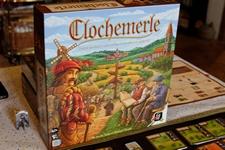Clochemerle221015-0000