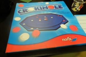 Ce jeu tout en plastique ! Quelle gageure... Est-ce seulement possible ? En même temps, pour 20€, si ça fonctionne c'est top !