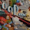 [17/10/2015] Loop Inc.