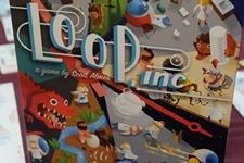 LoopInc171015-0000