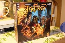 Taverna201015-0000