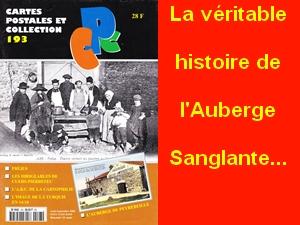 Auberge-0