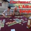 [07/11/2015] Clochemerle, L'Auberge Sanglante