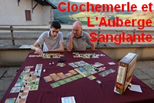 Clochemerle071115-0000