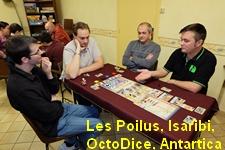 LesPoilus191215-0000