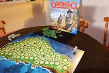 Orongo211215-0000