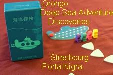 Orongo281215-0000