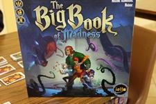 BigBook200216-0000