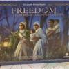 [05/03/2016] Freedom Le Chemin de Fer Clandestin, Dr. Eureka, Tout Là-Haut