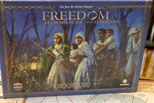 Freedom050316-0000
