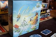 Celestia130416-0000