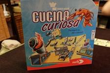 CucinaCuriosa140416-0000