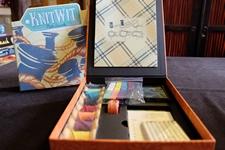 KnitWit120416-0000
