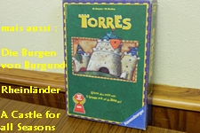 Torres230416-0000