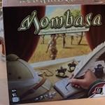 [21/05/2016] Mombasa
