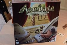 Monbasa210516-0000