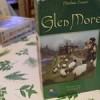 [15/08/2016] Glen More