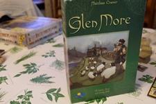 GlenMore150816-0000