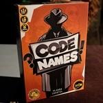 [29/07/2016] Préhisto-Nonos ! X 2, Codenames X 6