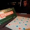 [05/08/2016] Scrabble