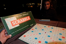 Scrabble050816-0000