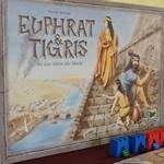 [17/09/2016] Euphrat & Tigris