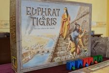 EuphratTigris170916-0000