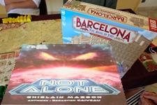 Barcelona291016-0000