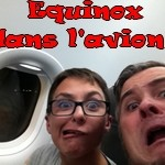 [14/10/2016] Equinox x 1,5