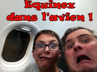Equinox141016-000