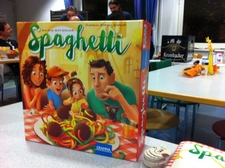 Spaghetti151016-0000