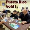 [30/12/2016] Puerto Rico, Gold !