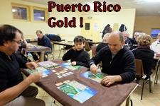 PuertoRico301216-0000