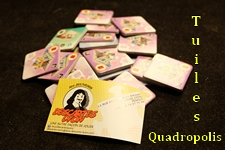 Quadropolis-0000