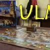 [07/01/2017] Ulm