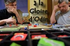 GloireOdin180217-0000