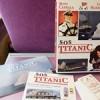 [21/02/2017] SOS Titanic