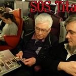 [23/02/2017] SOS Titanic