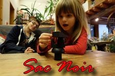 SacNoir190217-0000