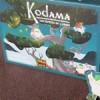 [20/04/2017] Kodama