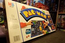 PacMan290417-0000
