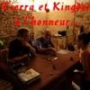 [17/07/2017] Mi Tierra, Kingdomino