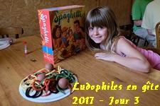 Spaghetti090717-0000